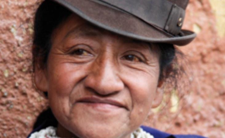 kolumbien gruppenreisen