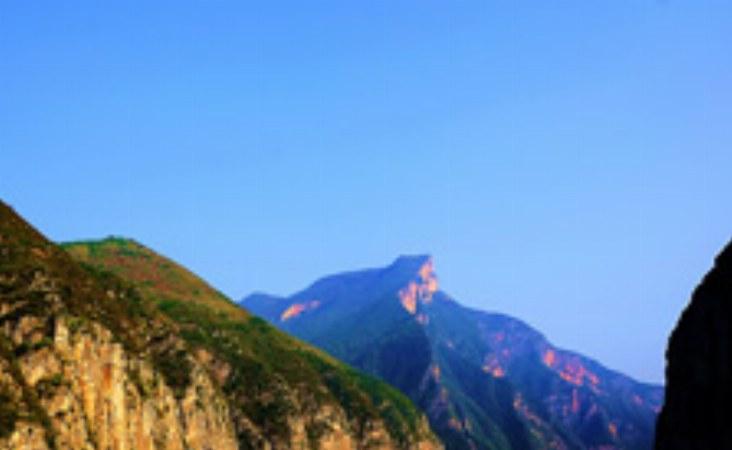 china rundreisen