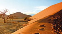 suedafrika reisen